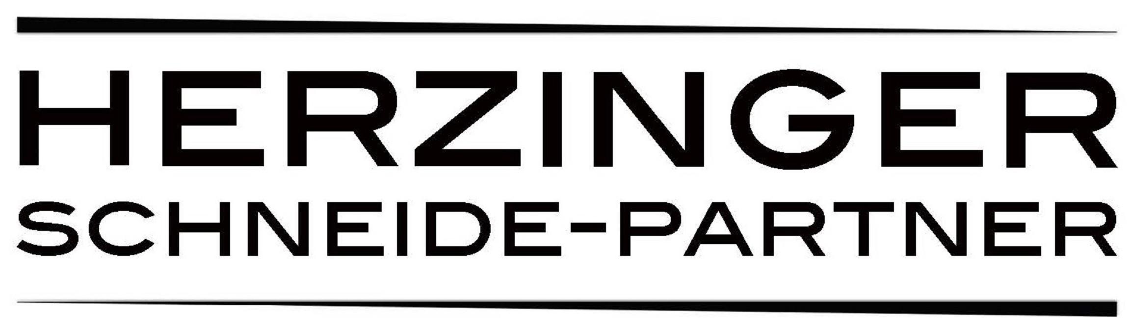 Herzinger Schneide-Partner Schleiferei