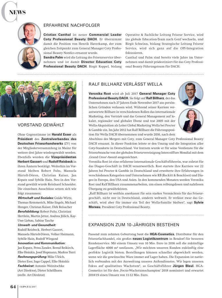 http://schneide-partner.de/wp-content/uploads/2017/10/CLIPS_NEWS_Juli_2017-764x1024.jpg