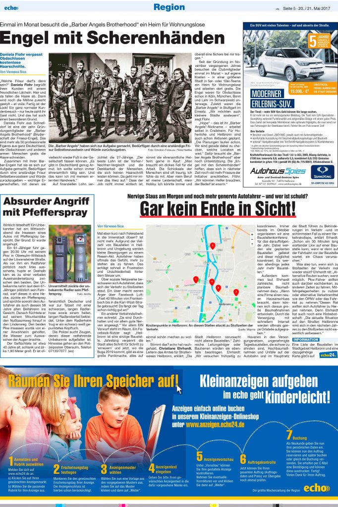 http://schneide-partner.de/wp-content/uploads/2017/10/ECHO-20_05_2017_Heilbronn-682x1024.jpg