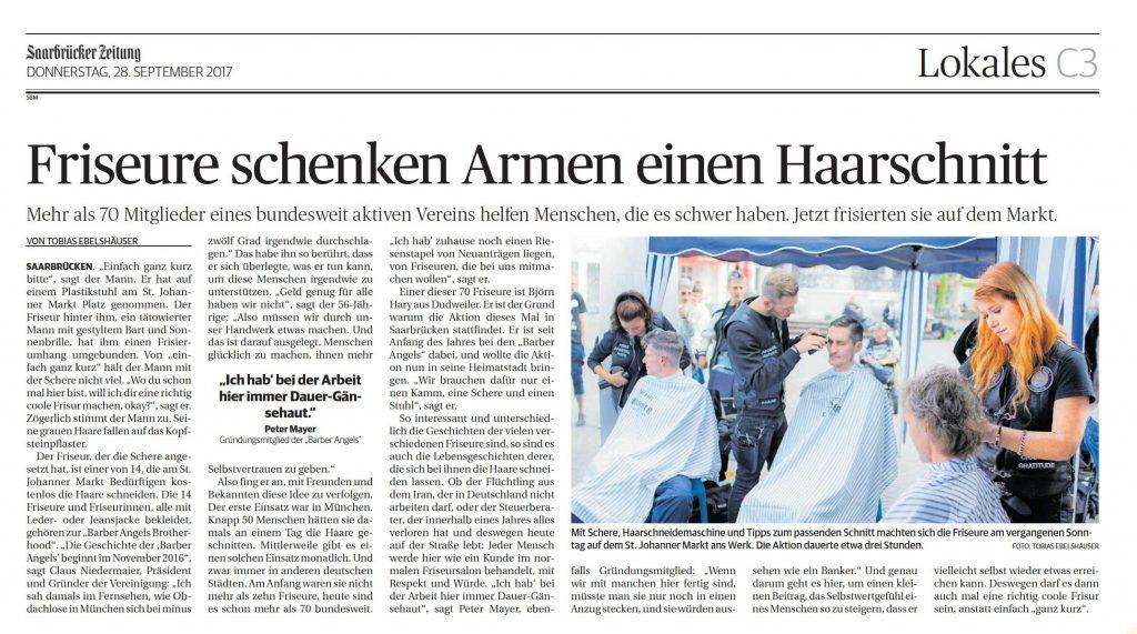 http://schneide-partner.de/wp-content/uploads/2017/10/Saarbrücker-Zeitung-28_09_2017-1-1024x571.jpg