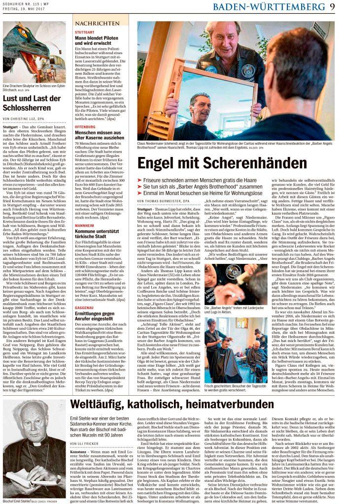 http://schneide-partner.de/wp-content/uploads/2017/10/Suedkurier-Gesamtausgabe-20_05_2017-700x1024.jpg