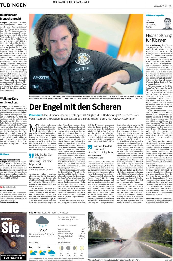 http://schneide-partner.de/wp-content/uploads/2017/10/Tübinger-Tagblatt_19_April_2017-678x1024.jpg